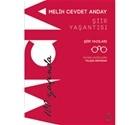Melih Cevdet Anday'ın şiir yazıları bir arada!