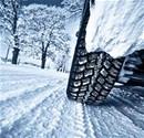 5 milyarlık kış lastiği