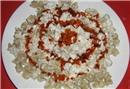 Kayseri'nin yöresel lezzetleri