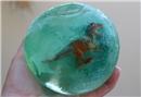 Çocuklar için arkeoloji projesi: Dinozor yumurtası