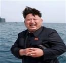 Kuzey Kore, Hidrojen Bombası ve Kim Jong-un