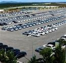 2015 yılında en çok satılan ikinci el otomobiller