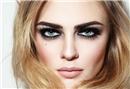 Yüzü ince gösteren makyaj nasıl yapılır?