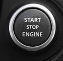 Otomobillerin yeni gelişmiş sistemi start-stop!