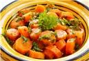 Pişince daha faydalı olan sebzeler