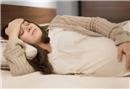 Dış gebelik nedir, dış gebelik riskleri nelerdir?