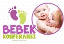 Bebek Konferansı 6 Nisan'da