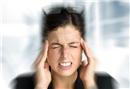 Migreni tetikleyen 11 kişisel özellik