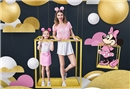 Minnie by Koton Koleksiyonu