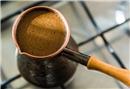 Kahve cildi nasıl etkiliyor?