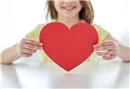 Çocuklarda kalbi tehdit eden 8 etken