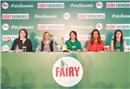 Fairy ile  ekonomik çözümler  #FairyEkonomisi