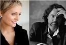 Bach Before&After'a hazır mısınız?