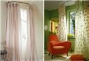 Evinizi tarz ve şık gösteren dekorasyon önerileri