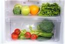 Bu meyve ve sebzeleri beraber saklamayın