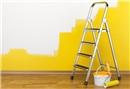 Boya mevsimi açılmışken hangi odayı ne renge boyamalıyız?
