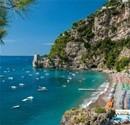İtalya kıyılarında 8 gün