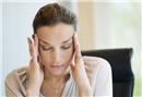 Migrende doğru kabul edilen 10 önemli yanlış
