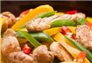 Soya soslu tavuk tarifi