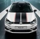 Volkswagen Polo GT sedan görücüye çıktı!