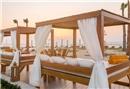 Nikki Beach Türkiye'de