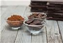 Migrenliler bayramda çikolata yiyebilir mi?