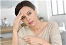 Baş ağrısı çekenlerin en büyük korkusu tümör