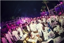 "Nikki Beach Restaurant & Club'da ""Amazing Sundays"""