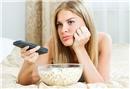 Erteleme hastalığıyla nasıl baş edilir?
