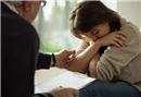 Fibromiyalji olduğunuzu nasıl anlarsınız?