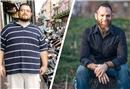 70 kilo veren adamdan etkili diyet önerileri