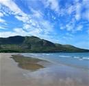 Dünyanın en izbe plajları
