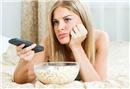 Dram filmi izlemek doğal ağrı kesici etkisi yapıyor
