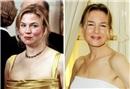 Bridget Jones yıldızlarının 15 yıllık değişimi