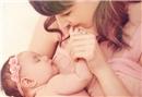 Bebekler kaç yaşına kadar emzirilmeli