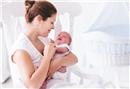 Emziren annelerin dikkat etmesi gereken 10 önemli nokta