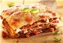 Beşamel soslu lazanya tarifi