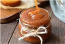 Ev yapımı karamel sos tarifi
