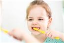 Çocuk ve yetişkinlerde ağız ve diş sağlığı