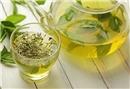 Her gün yeşil çay içerseniz ne olur?