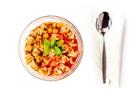 Adana'nın yöresel lezzetleri