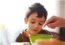 Çocukları agresif yapan 10 yiyecek