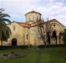 Ayasofya Camisi 2 milyon liraya restore edilecek