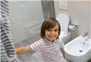 Çocuklarınızın tuvalet eğitimini renklendirin