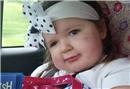 Doktorlar küçük kızın hastalığını Google'da buldu