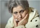 Menopoz döneminde neden üşüme olur?