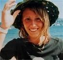 Cruise gemisi çalışanı kadın 6 yıldır kayıp