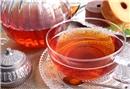 Roobios çayı faydaları