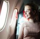 Uzun uçak yolculuklarını keyifli geçirmenizi sağlayacak beş tavsiye
