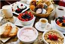 Enfes yemek tarifleri (Pazar kahvaltı menüsü)